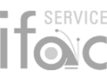Ifac Service